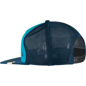 La Sportiva LS Nakrycie głowy, opal/tropic blue